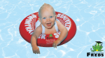 Swimtrainer 2