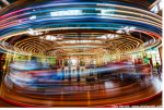 Chris Harnish Carousel 1