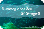 Swimming in the Sea of Omega-3 Crop Small