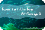 Swimming in the Sea of Omega-3 Crop