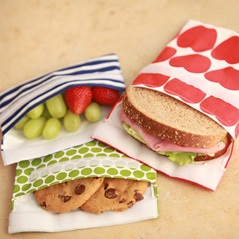 Lunchskins1