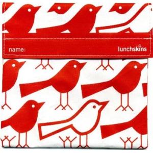 Lunchskins2