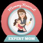 expert_mom_180px