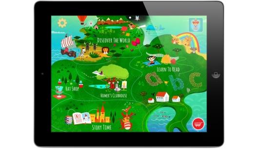 LwH_iPad_Map