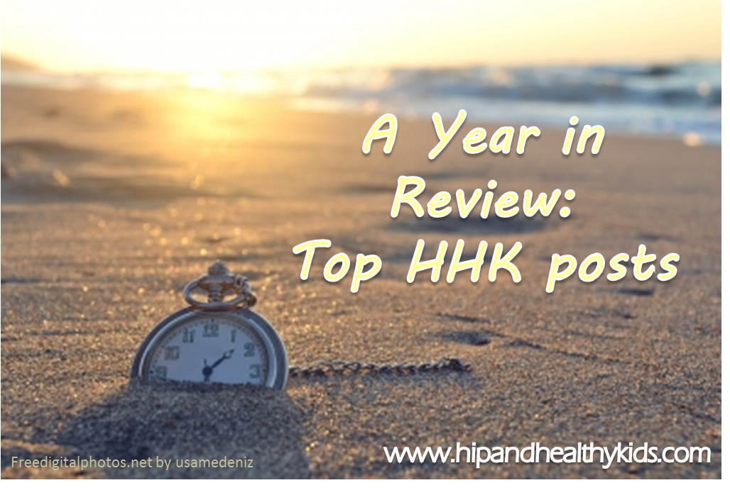 Top HHK Posts Cover Photo